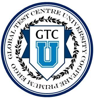 GTC University