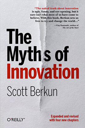 book-myths_of_innovation-280w